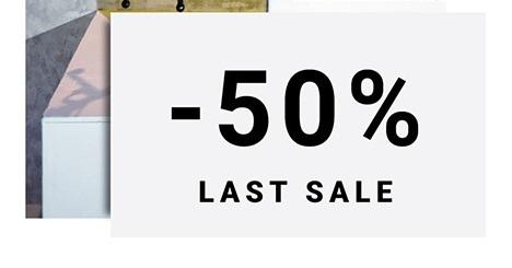 Производи на -50%