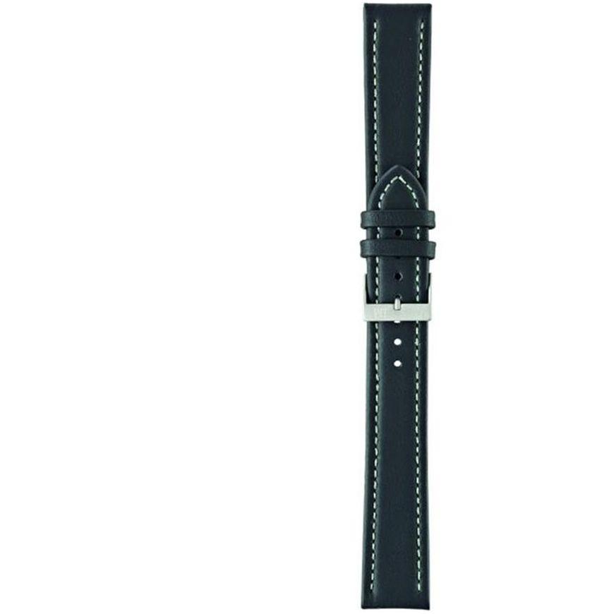 K2195432019SB20 TIPO LOCMAN XL Ремче Морелато