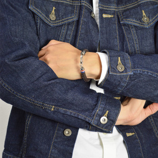 2700530 COOL CASUAL