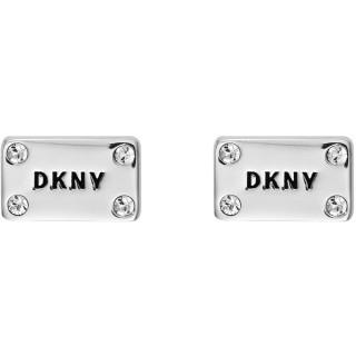 5520019 DKNY New York