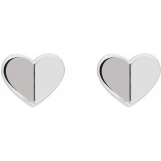 2780299 HEART