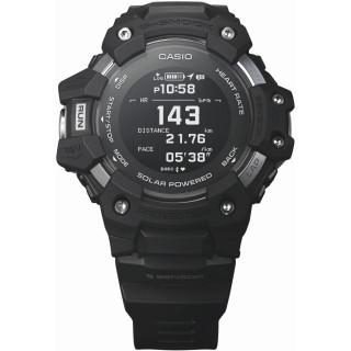 GBD-H1000-1A