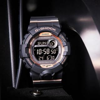GMD-B800-1E
