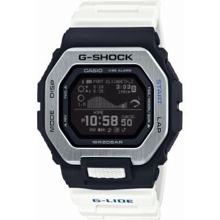 GBX-100-7E