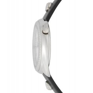 VSPHF0120 TORTONA