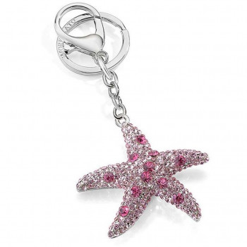 SD0345 SEA STAR