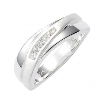 JF12766040 505   STERLING SILVER