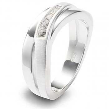 JF12766040 508   STERLING SILVER