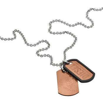 DX1096040        DOUBLE DOGTAGS