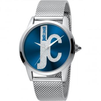 JC1L055M0055     J.C.