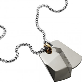 DX1143040        DOUBLE DOGTAGS