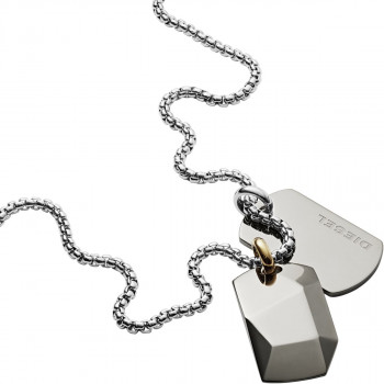 DX1144040        DOUBLE DOGTAGS