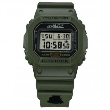DW-5600GRLZM-3E
