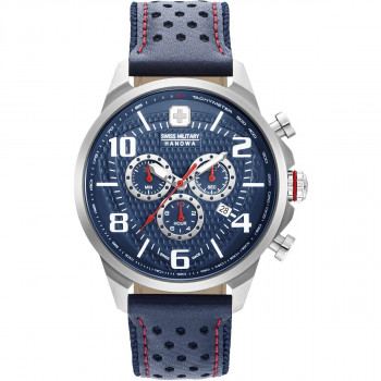 06-4328.04.003 AIRMAN CHRONO