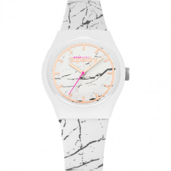 SYL253WE Urban Marble