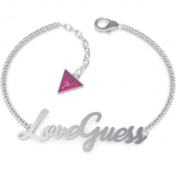 UBB70057-S LOVEGUESS