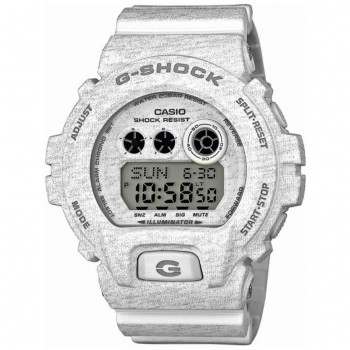 GD-X6900HT-7E
