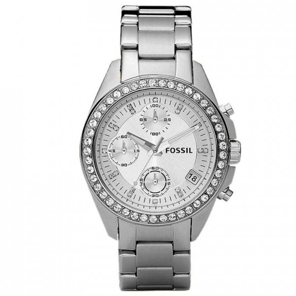 ES2681           DECKER - LADIES