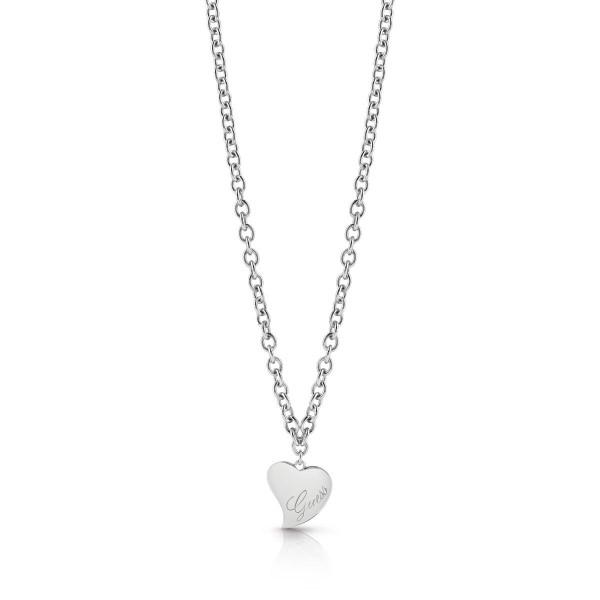 UBN28059 GUESS LOVE