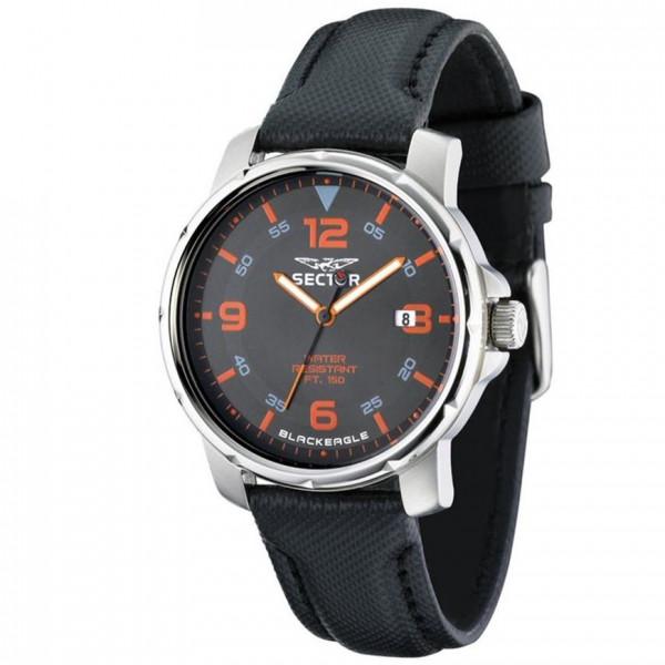 R3251189002      BLACK EAGLE