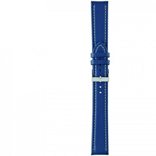 K2195432062SB18 TIPO LOCMAN XL Ремче Морелато