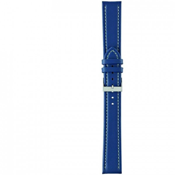 K2195432062SB20 TIPO LOCMAN XL Ремче Морелато