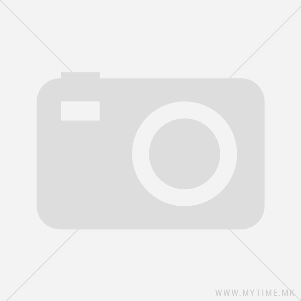 10410723 AQ-S810W-1A Г.Каиш