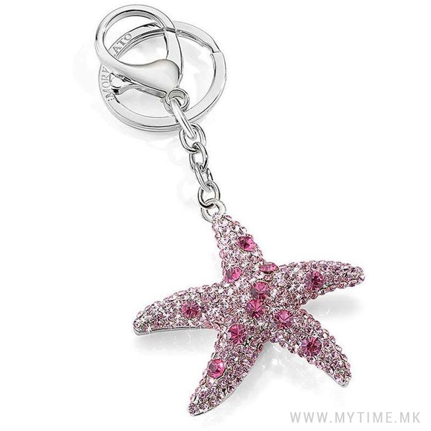 SD0345 SEA STAR