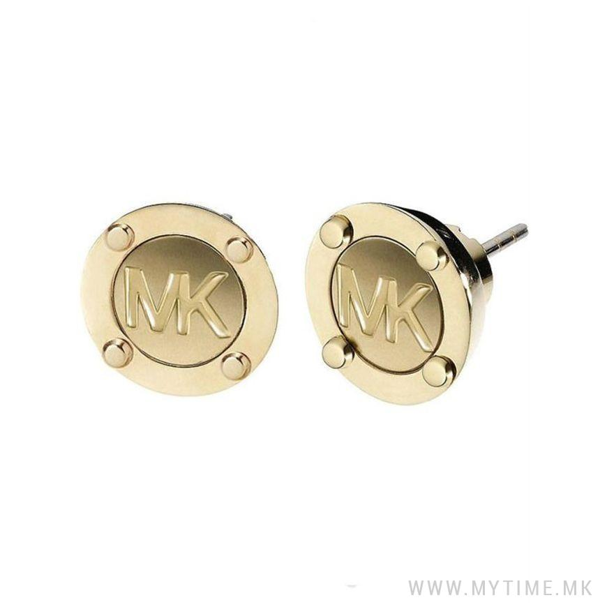 MKJ1666710