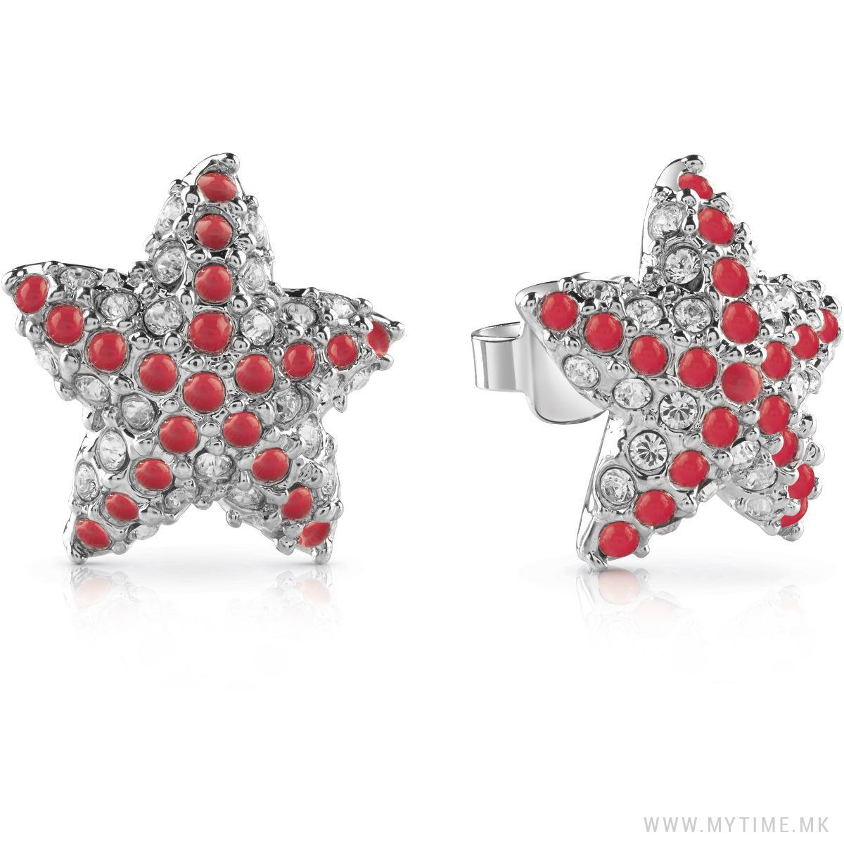 UBE78002 STARFISH