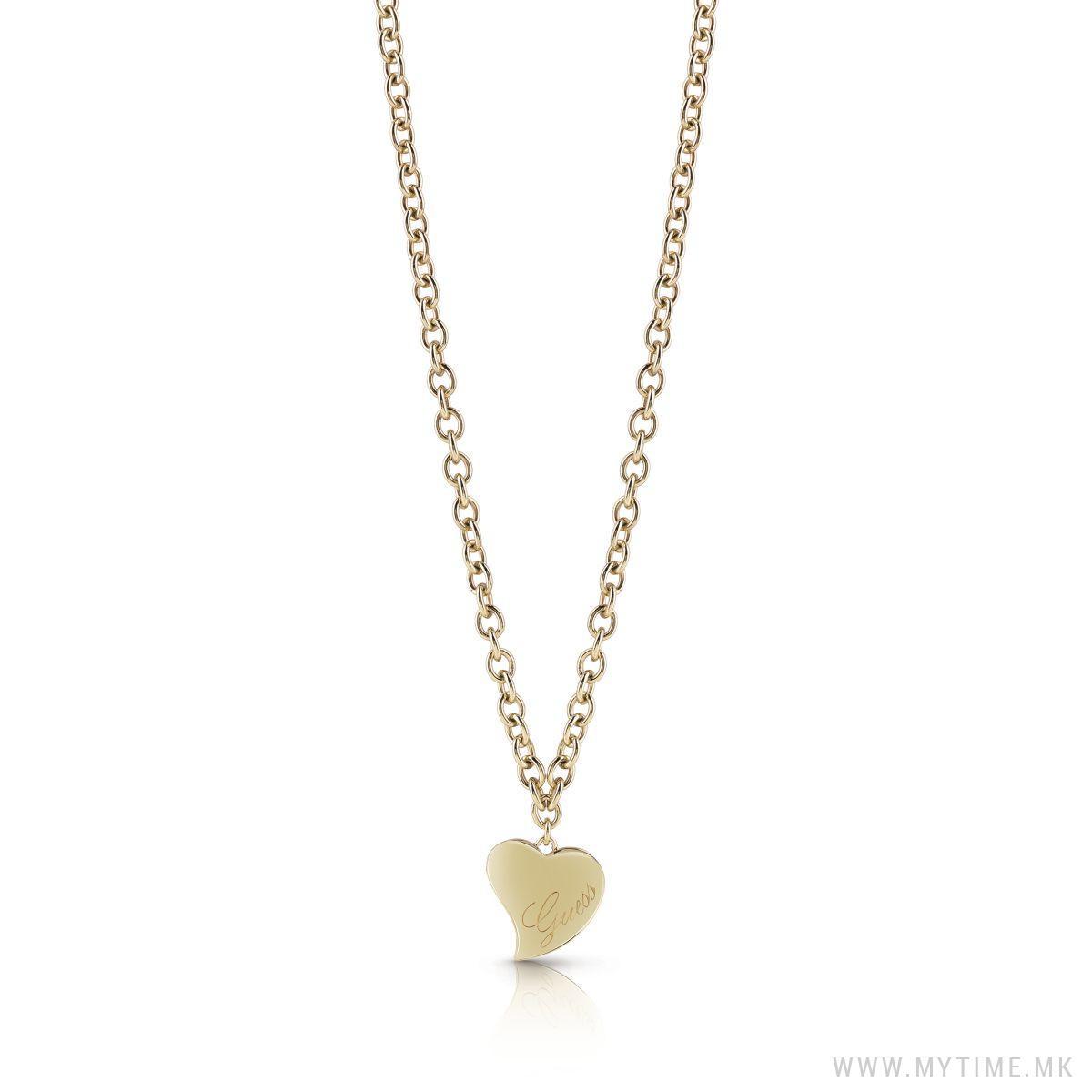UBN28060 GUESS LOVE