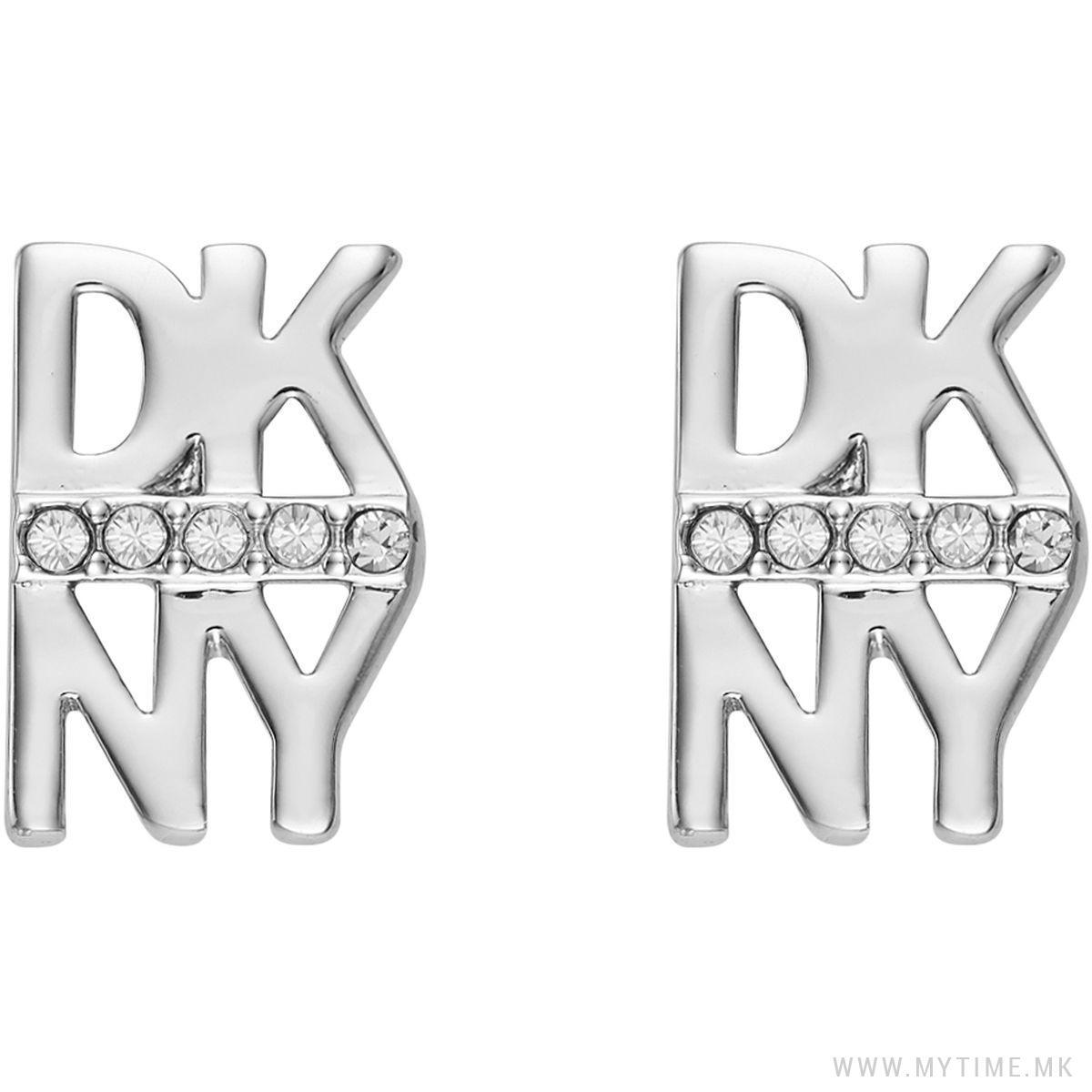 5520003 DKNY New York