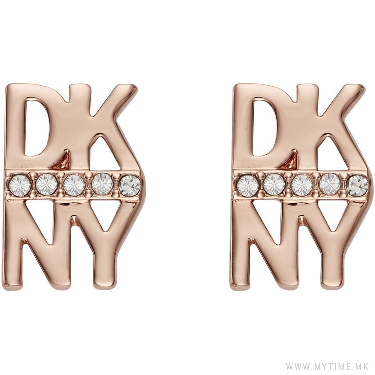 5520005 DKNY New York