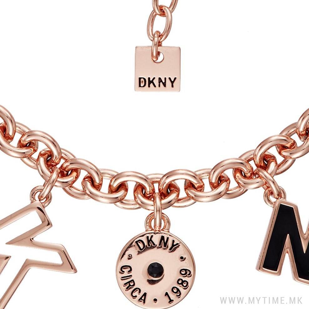 5520048 DKNY New York