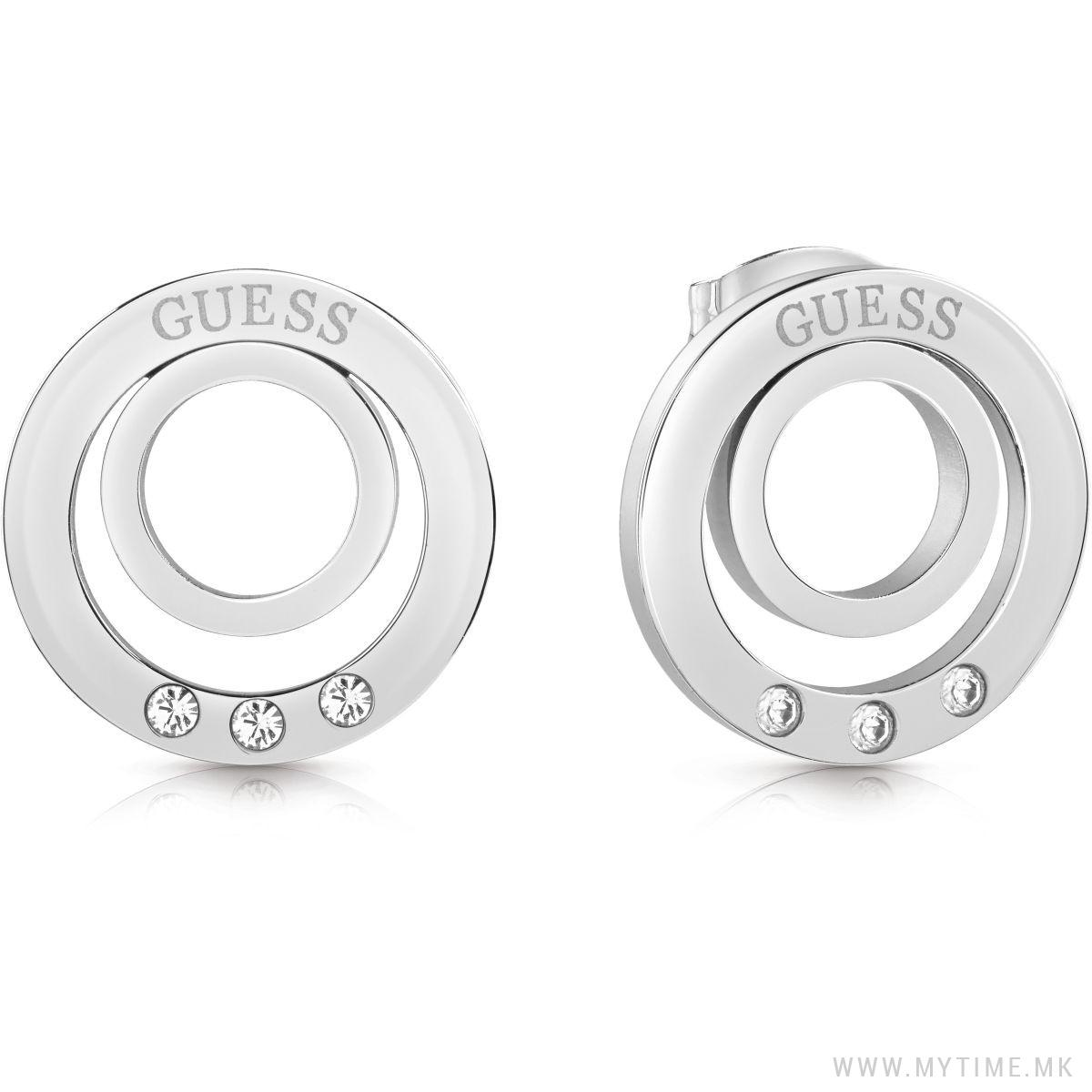 UBE29026 ETERNAL CIRCLES