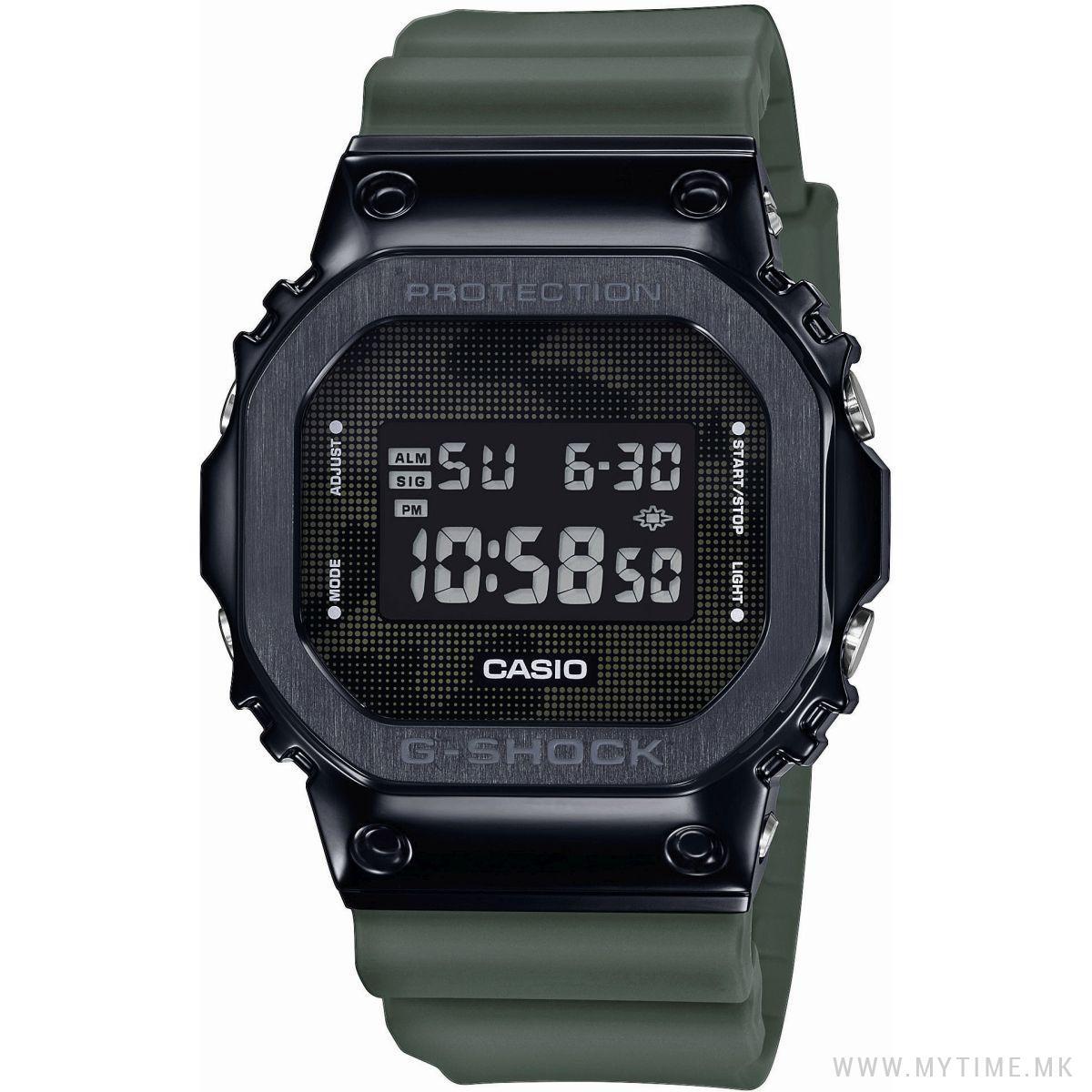 GM-5600B-3E