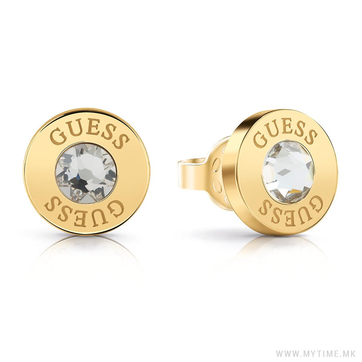UBE78095