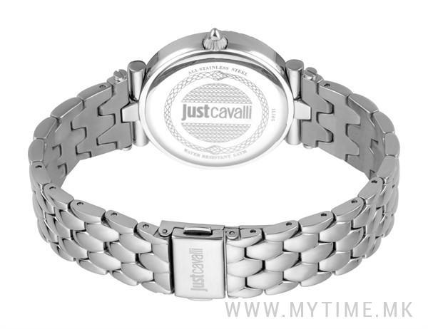 JC1L105M0055 Nuovo Carattere