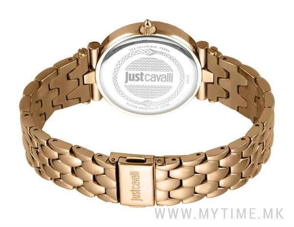 JC1L105M0095 Nuovo Carattere