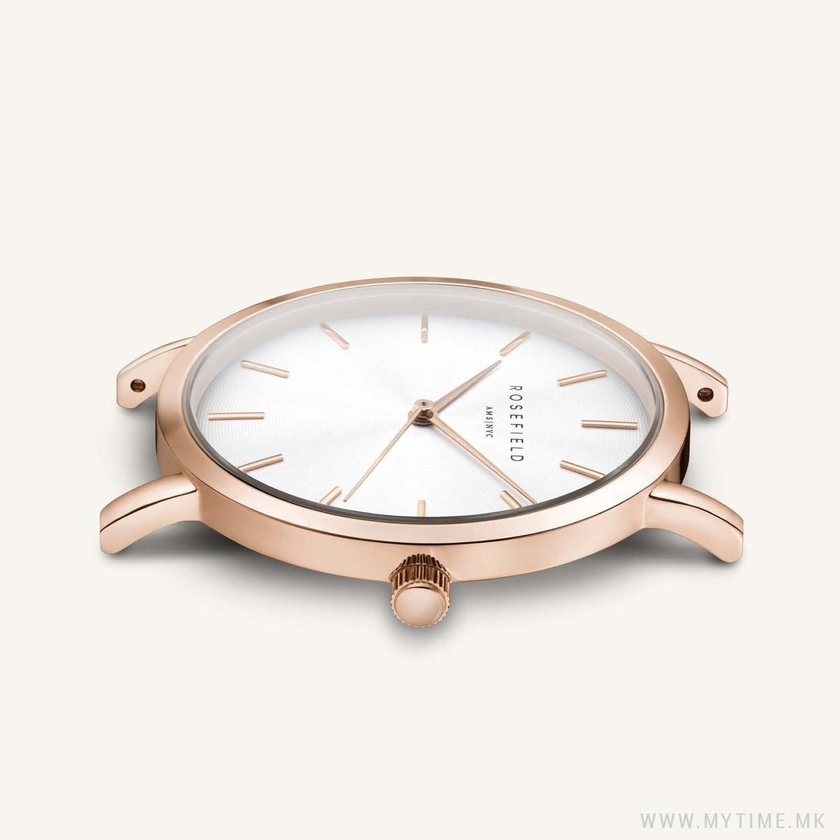 TWSSRG-T64 THE TRIBECA