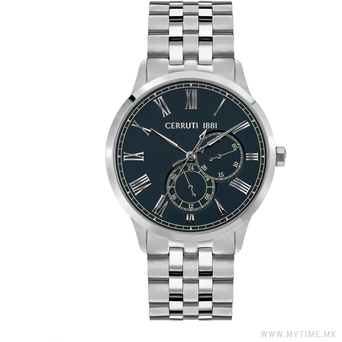 CRA30604 Carzano