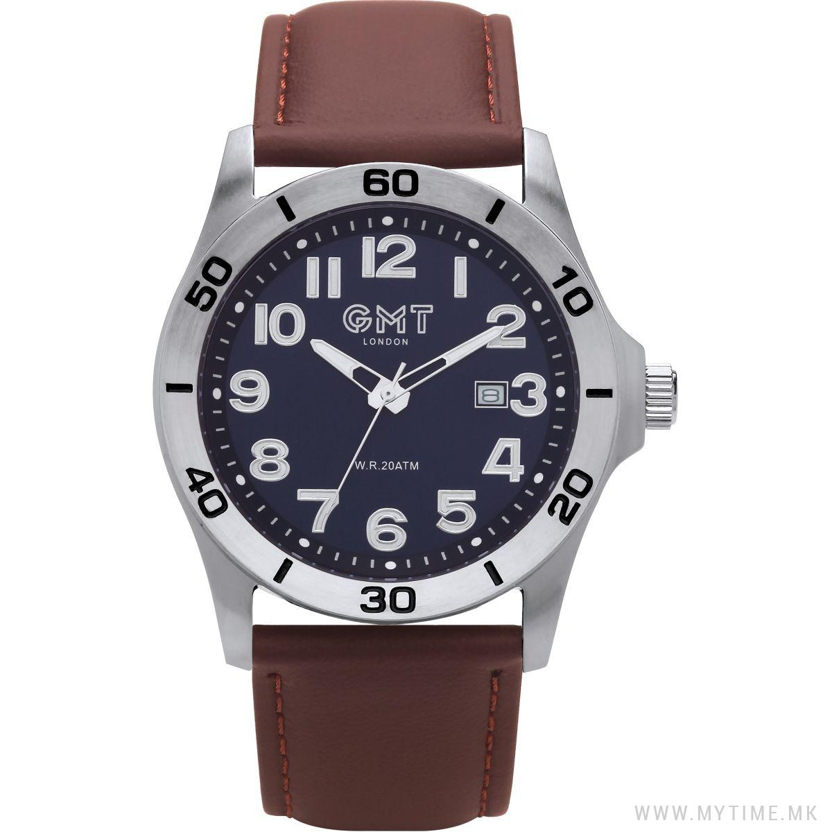 GG0008-03 Multi-Function