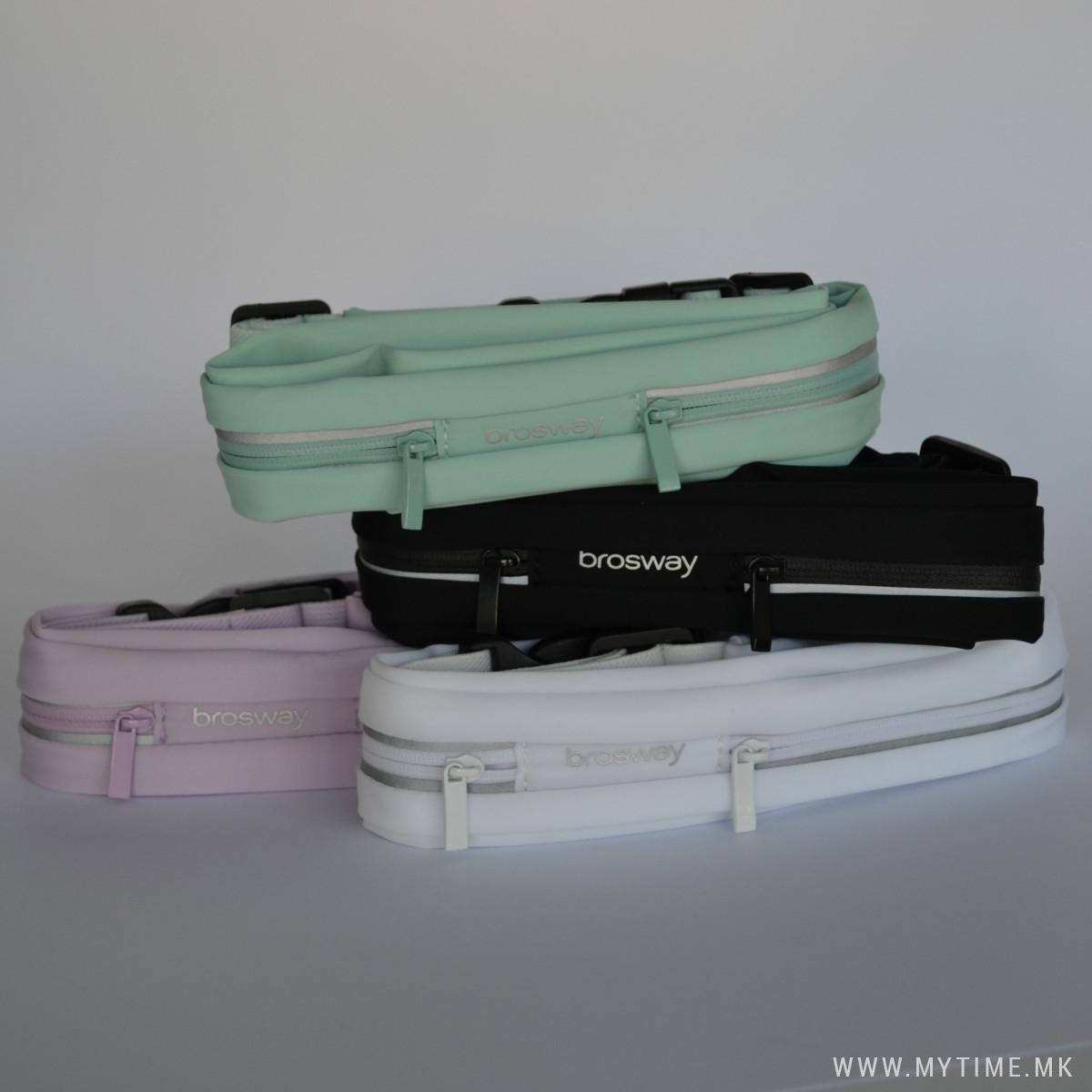 Brosway Belt Bag