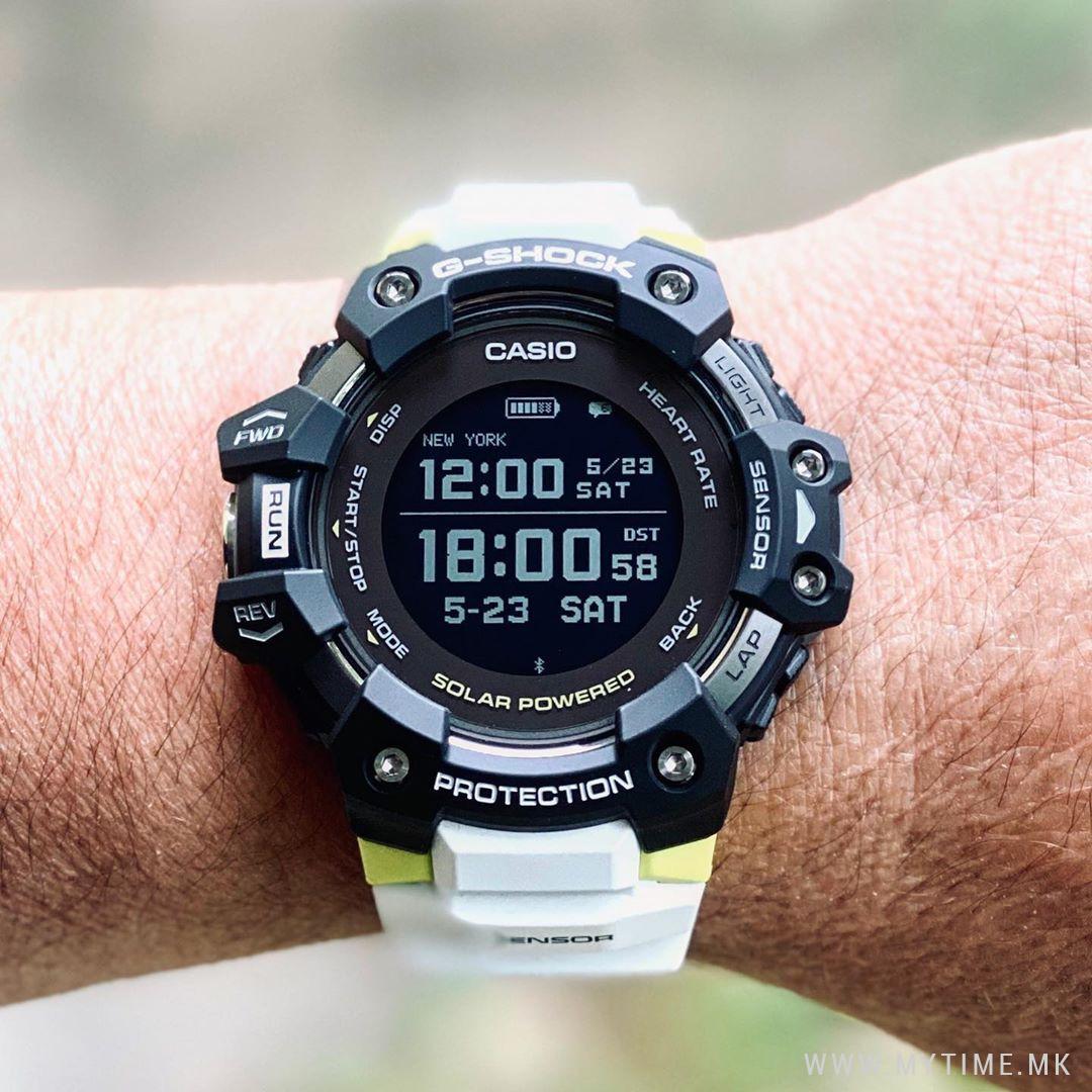 GBD-H1000-1A7