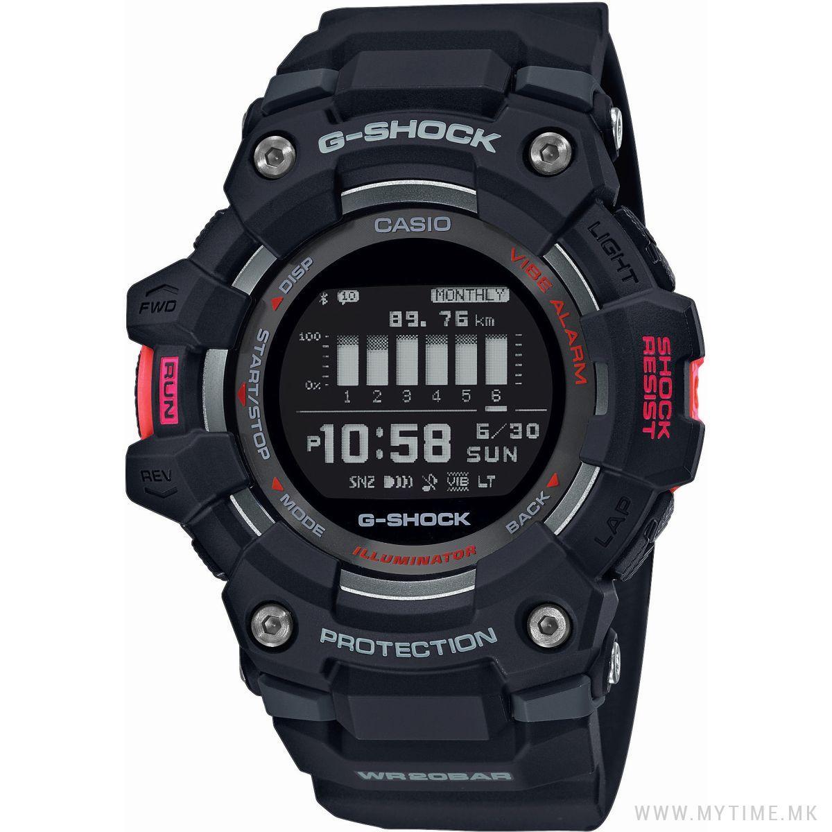 GBD-100-1E GBD-100