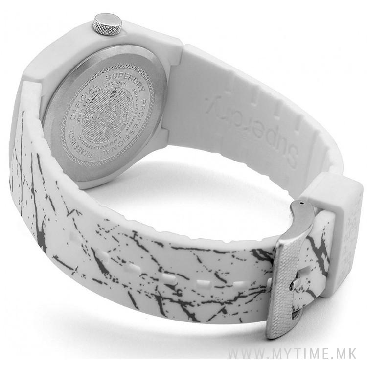SYL253WE Urban Marble