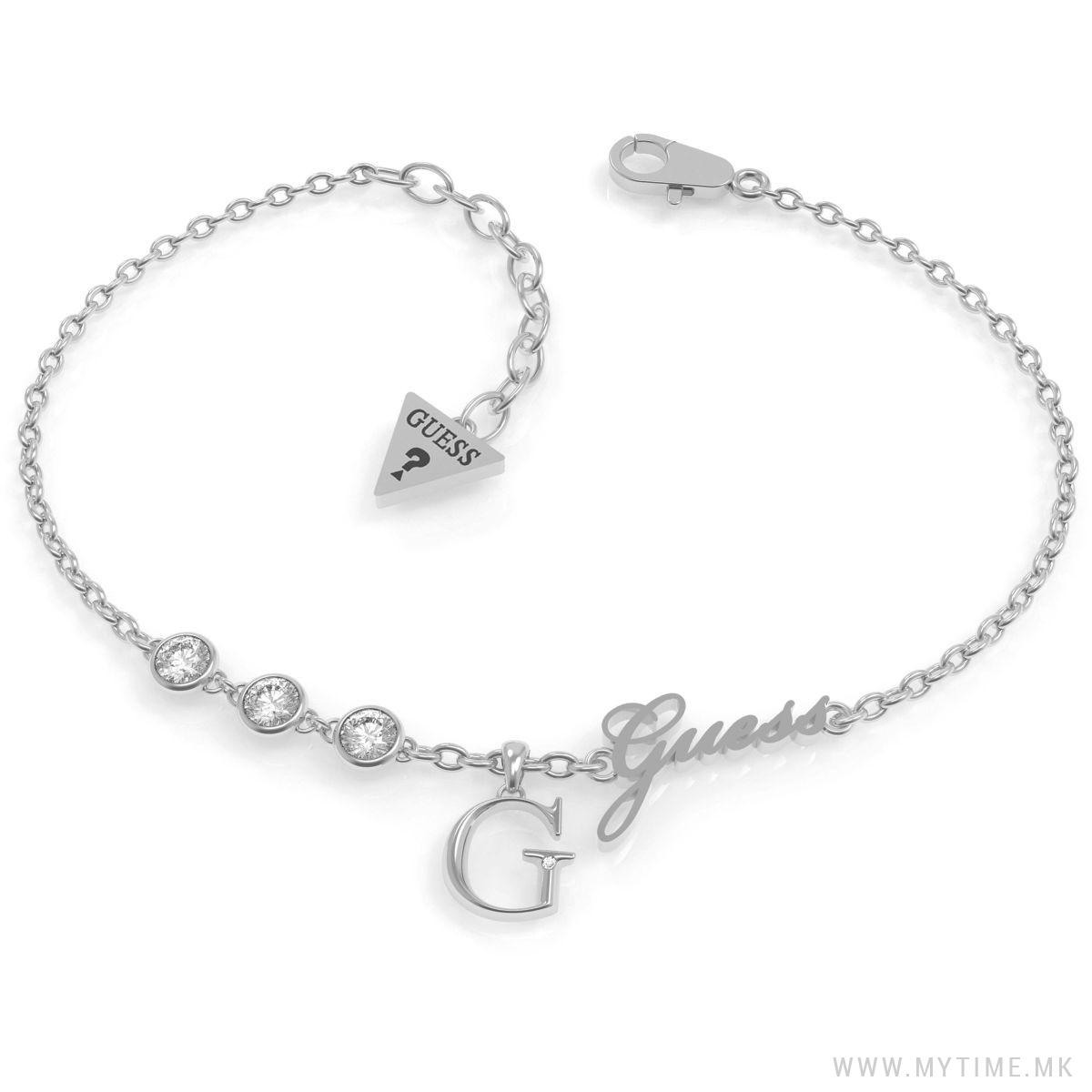 UBB79038-S GUESS MINIATURE
