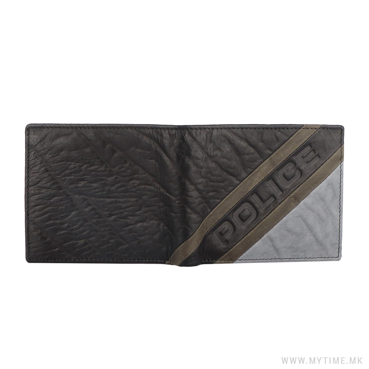 PT3018121_5-152 FACADE