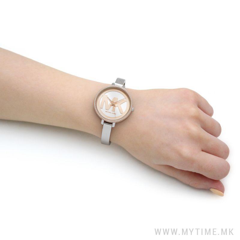 MK4546 JARYN