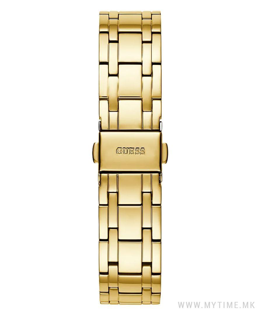 GW0033L2 COSMO